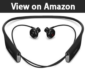 Waterproof Bluetooth Headphones Headset