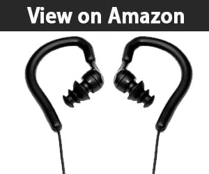 Best Waterproof Headphones for Swimming
