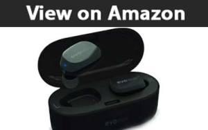 EVOTech True Wireless Earbuds