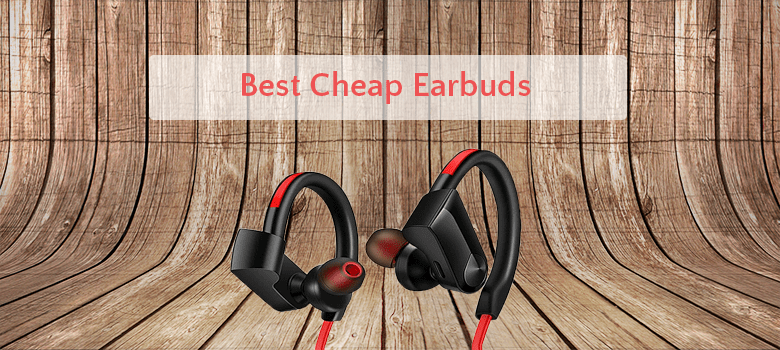 The 10 Best Cheap Earbuds Under 30 Best Value Earbuds Of 2020