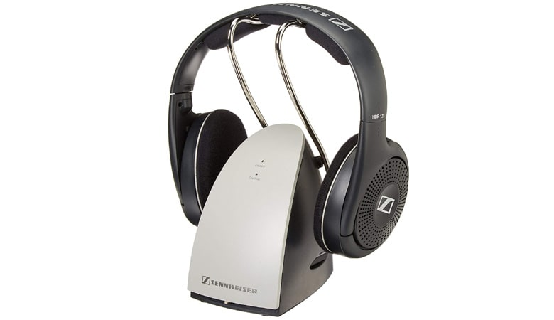 Best budget Sennheiser Headphone