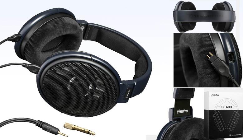 best headphones for gaming
