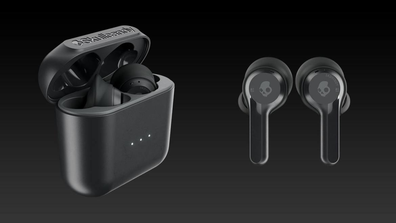 5e998f414beed2 Skullcandy Indy True Wireless Earbud Review - In-Ear Headphones