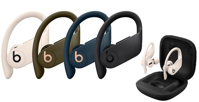 Best Bluetooth 5 In-Ear buds