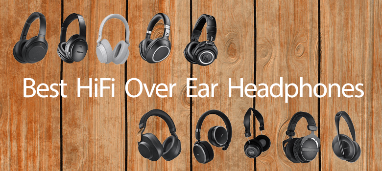 10 Best Wireless Bluetooth Headphones For Everyone In 2020 At Every Budget