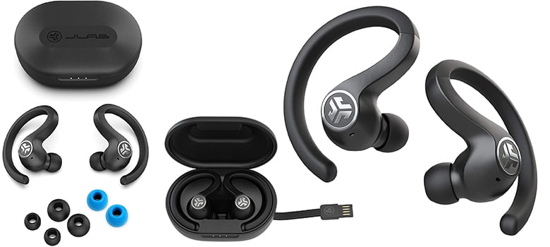 Most Durable Wireless Bluetooth Earbuds