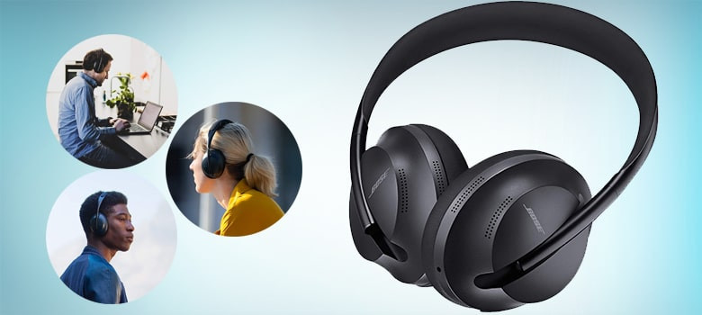 best wireless headphones for phone calls and music - gaming