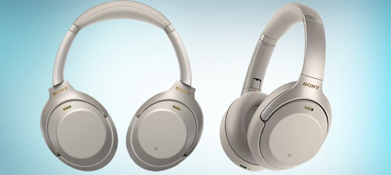 best wireless headphones for Watching TV and Netflix