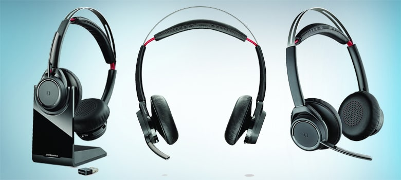 best headset for Office Use