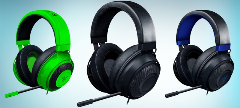 best gaming headset under 100 USD xbox one and ps4