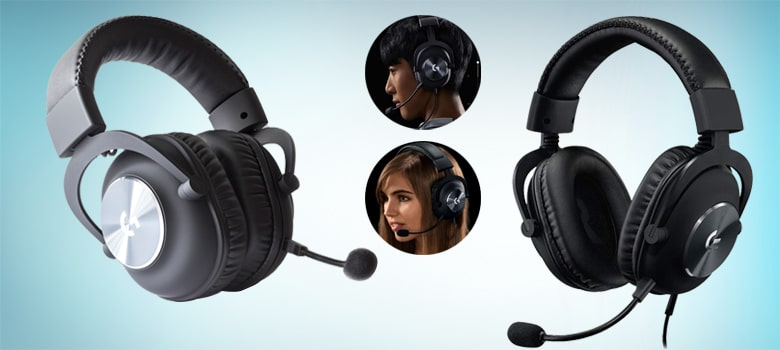 surround sound headset for watching movies in tv and music and Gaming Headset