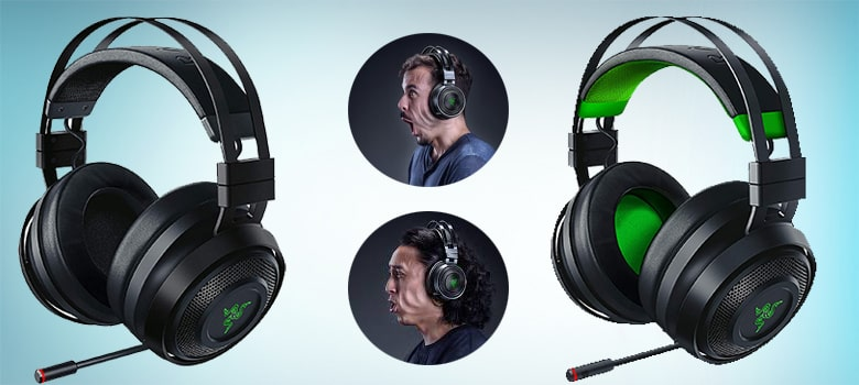 best headphones for movie watching on pc, cinema theater