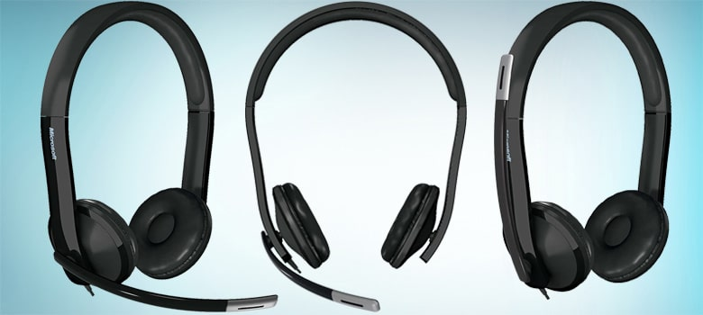 Best USB Headset for Online Professional Communicaton