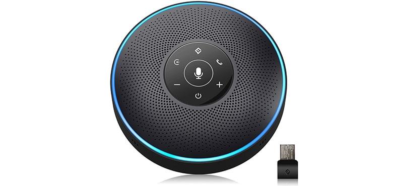 Best Budget Bluetooth Speaker for Conference Calls
