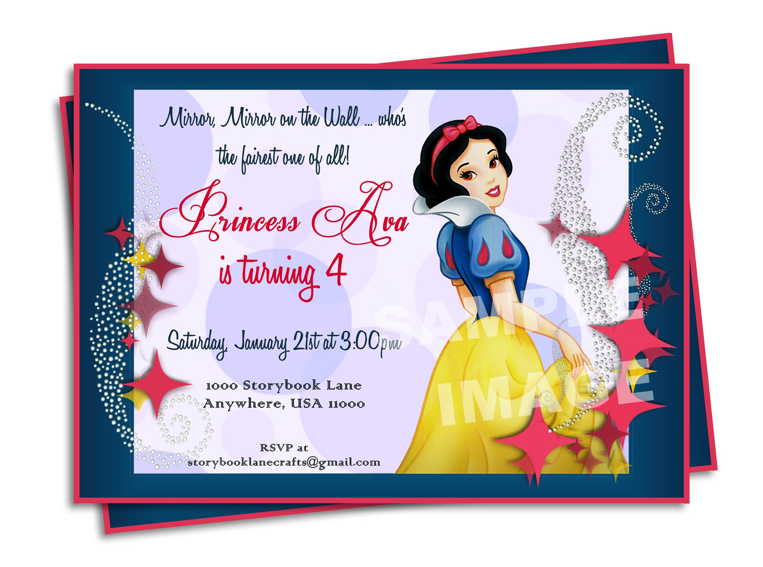1st birthday invitation quotes for