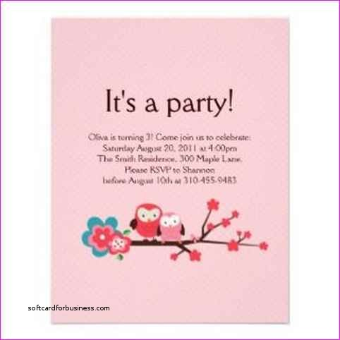 5th birthday invitation quotes best