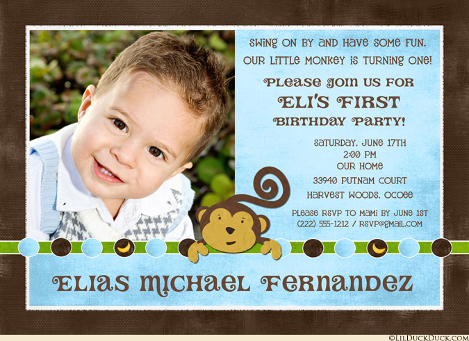 first birthday invitation quotes for boy best happy birthday wishes