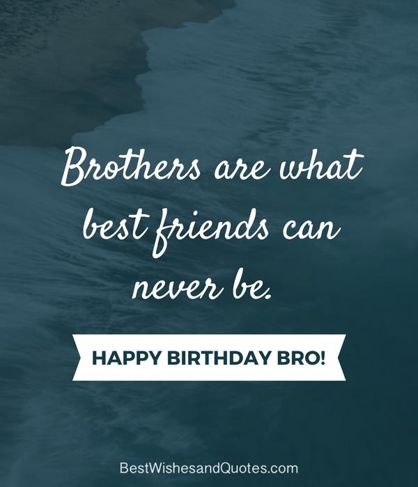 Happy Birthday Childhood Friend Quotes