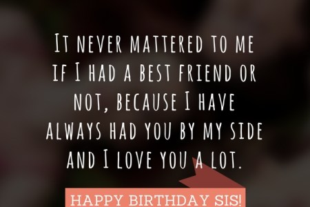 long birthday message for best friend funny nyc