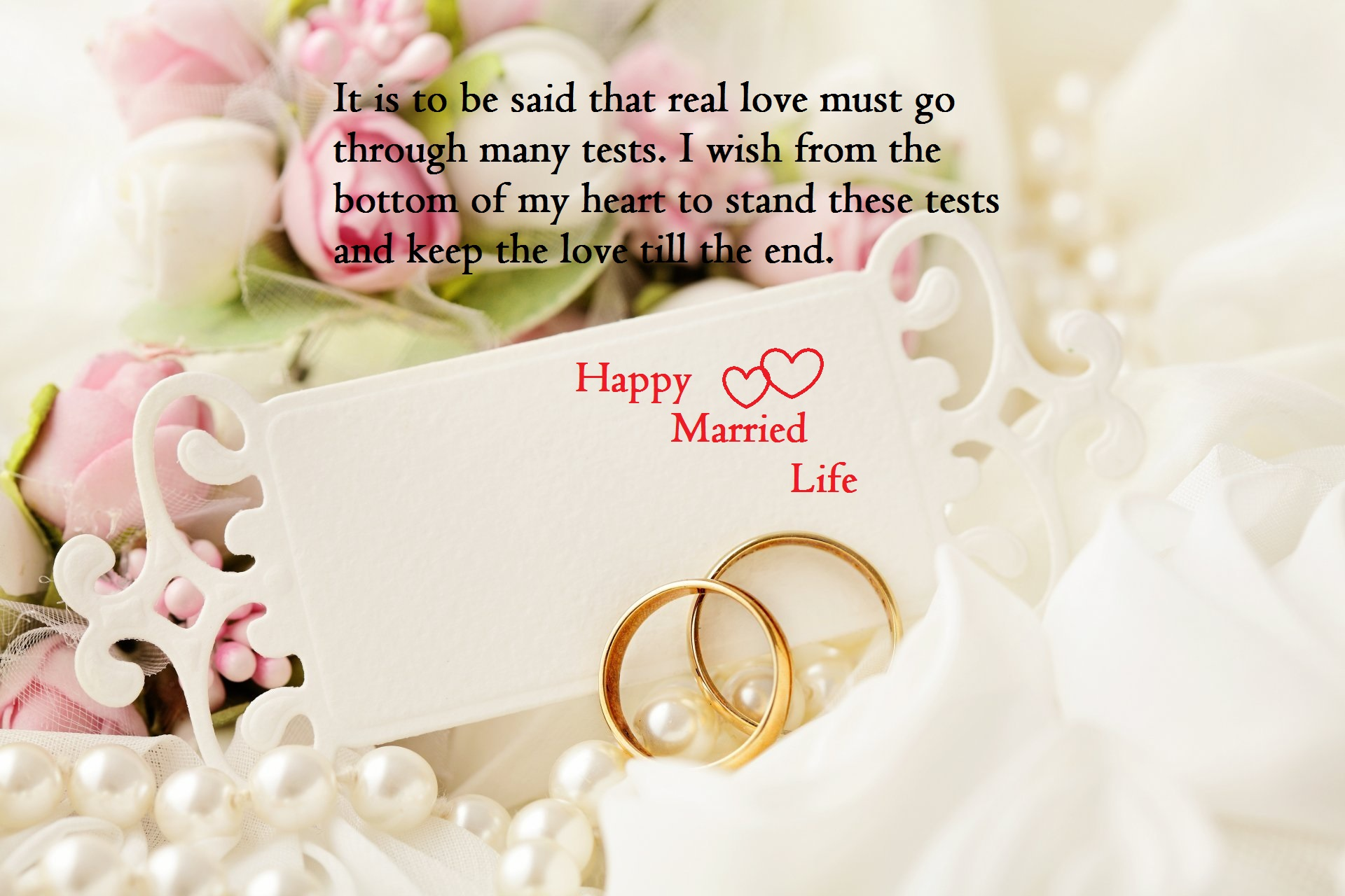 Best wishes wedding greeting cards 28 images artificial flowers best wishes wedding greeting cards happy married greeting cards wishes best wishes best wishes wedding greeting cards happy married greeting cards m4hsunfo