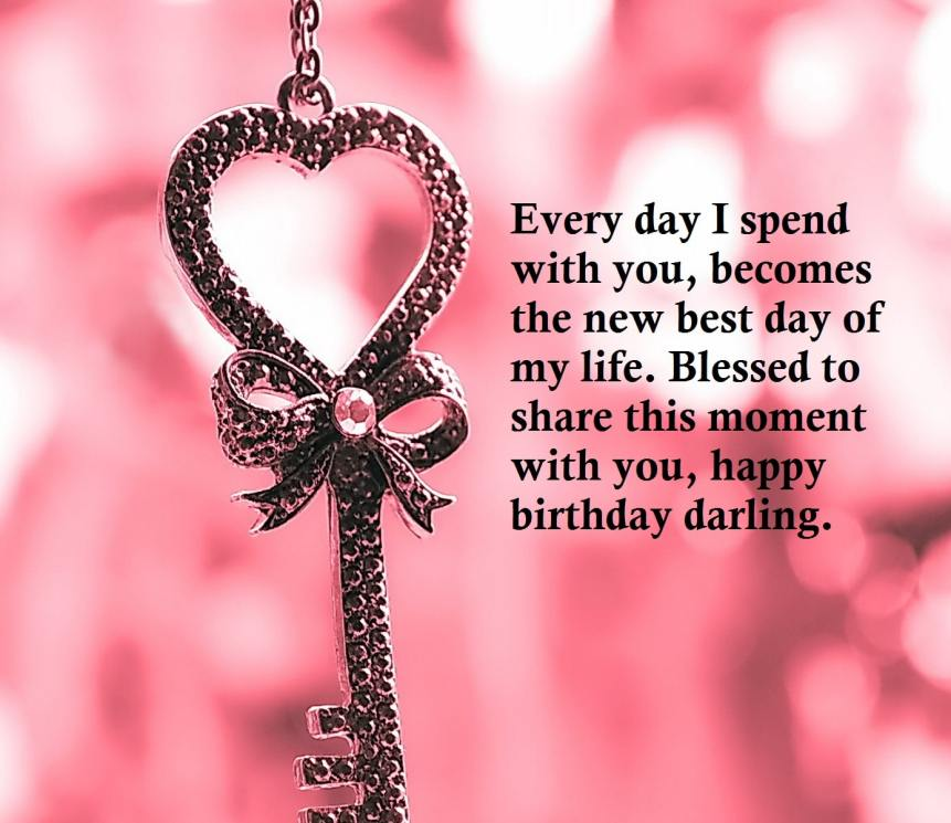 Birthday Wishes Messages For Husband | Best Wishes