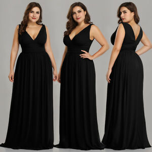 Plus Size Party Dresses For Women - The Perfect Accessories For Any Special Occasion