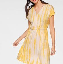 Buying Designer Dresses Online