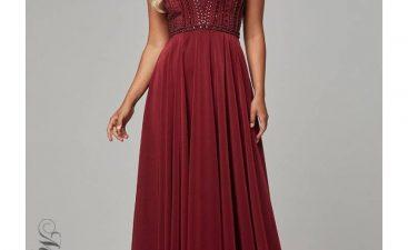 Tips to Save Money on Designer Dresses