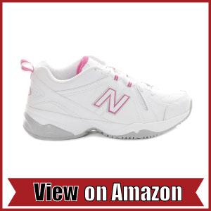 New Balance Womens WX608 v4 Training Shoes