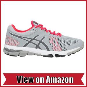 Asics-gel-craze-tr-4-Cross-Trainer-Shoe