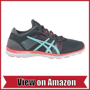 Asics-gel-fit-nova-Womens-Cross-Training-Shoe