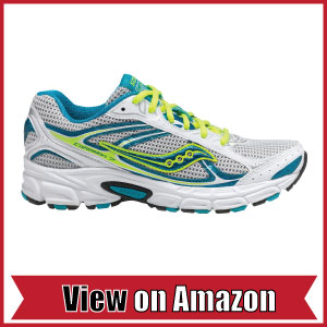 saucony-cohesion-7-womens-Running-Shoe
