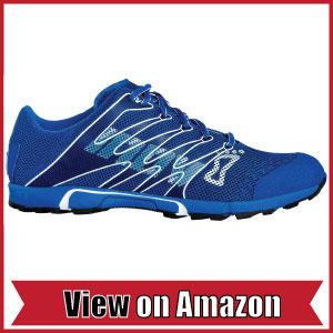 inov 8 Women's CrossFit Shoes
