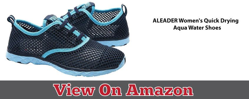 ALEADER-Womens-Quick-Drying-Aqua-Water-Shoes