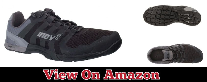 Inov8 F Lite 235 Women Fitness Shoe