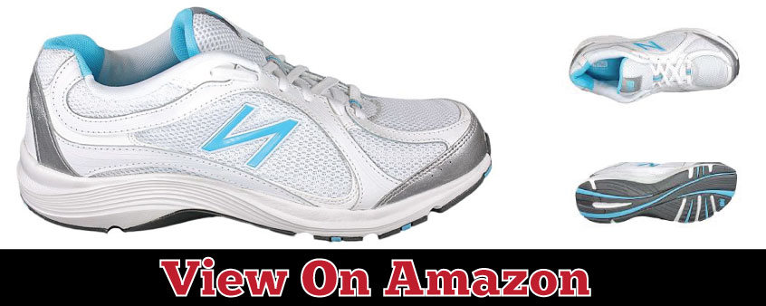 New-Balance-496V3-Women's-Cross-Training-Shoes