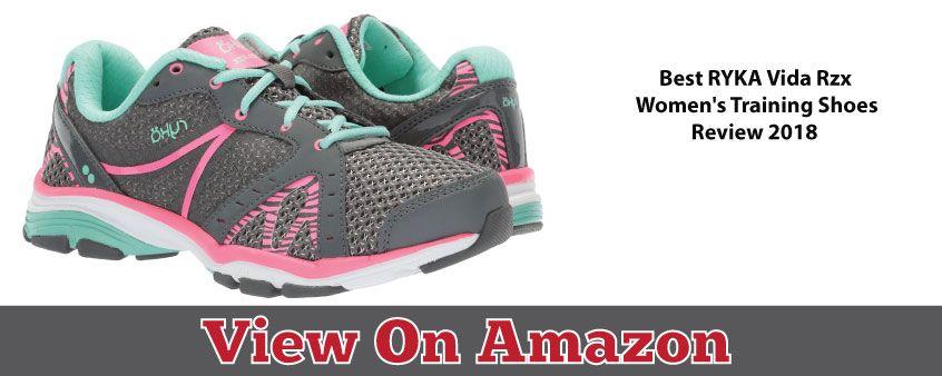 RYKA-Vida-Rzx-Women-Training-Shoes