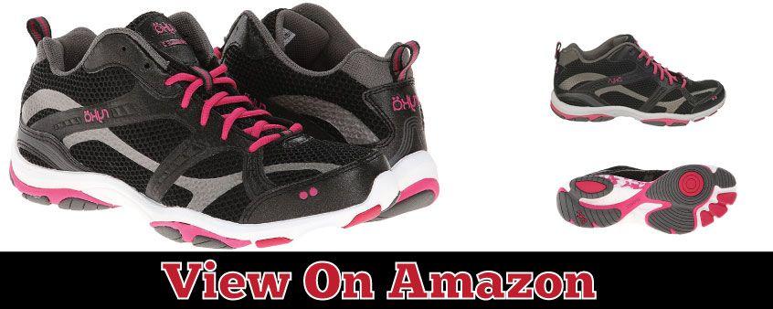 RYKA-Women-Enhance-2-Cross-Training-Shoe