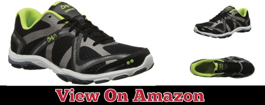 RYKA-Women-Influence-Cross-Training-Shoe