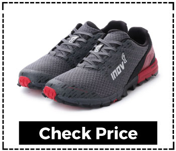 Inov8 F Lite 235 Women's Fitness Shoe