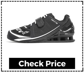 Inov-8 Fast Lift 325 Womens Fitness Shoe