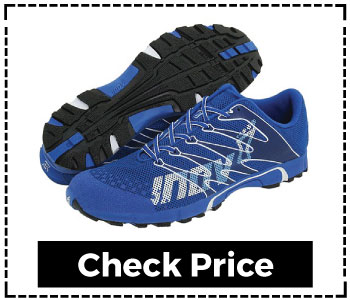 Inov8 F Lite 230 Womens Cross-Training Shoe