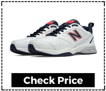 New Balance 623v3