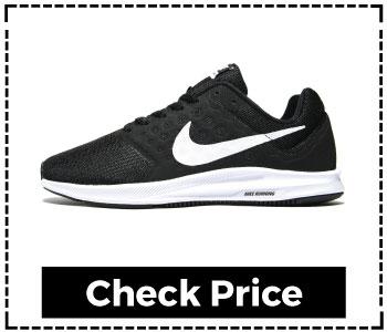Nike Womens Metcon 1