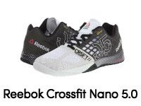 Reebok-nano-5.0