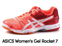ASICS-Womens-Gel-Rocket-7-Volley-Ball-Shoe
