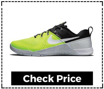 11.Nike-Mens-Metcon-2-Mesh-Trainers