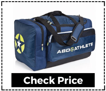 17.-ABD-Athletes-Multipurpose-Duffel-Bag
