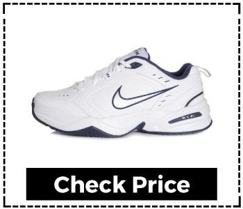 2.Nike-Mens-Air-Monarch-IV