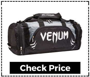 5.-Venum-Trainer-Lite-Sport-Bag